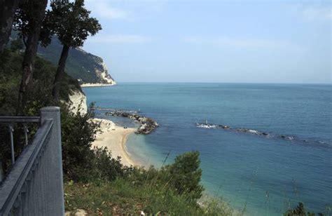 terrazza mare sirolo le destinazioni pi 249 per la vostra foto