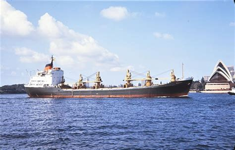 best union company 9 best union steamship company of new zealand images on