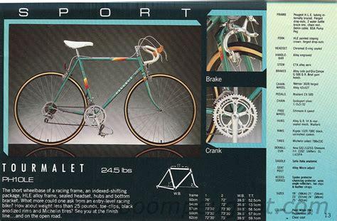 peugeot tourmalet worth it bike forums