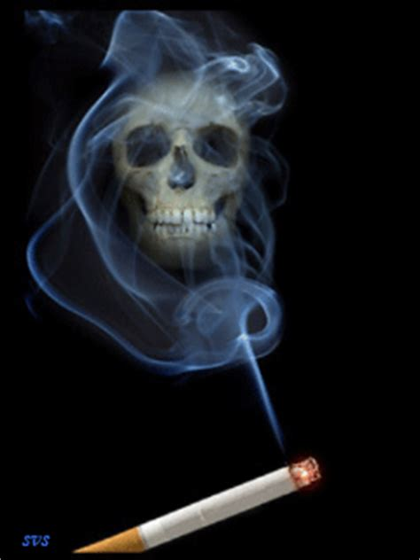imagenes de una calavera fumando susurro nockturno 161 vamos a jugar