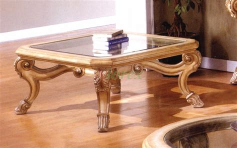 Coffee Tables Mississauga Corvi Square And Coffee Tables Mississauga Xiorex