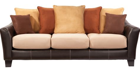 bay sofa sale 499 99 suttons bay beige sofa classic contemporary