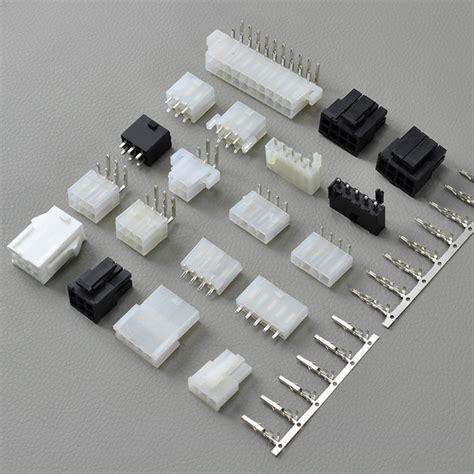 small wire connectors image gallery mini molex