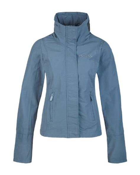 bbq bench jacket bench bbq c women s jacket