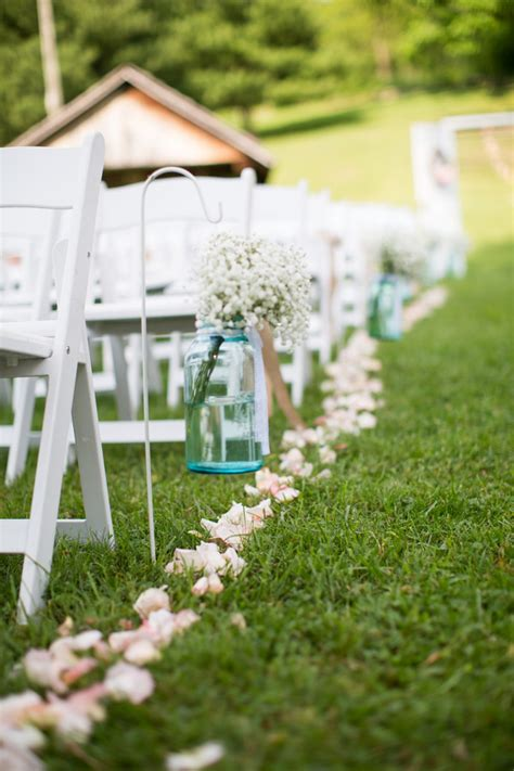Wedding Ceremony Runner by Aisle Runner Wedding Ceremony Photos Aisle Runner Wedding
