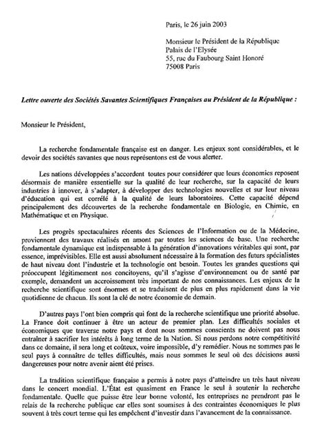 Exemple De Lettre Ouverte Contre Le Racisme Sle Cover Letter Exemple De Lettre Ouverte Contre Le Racisme