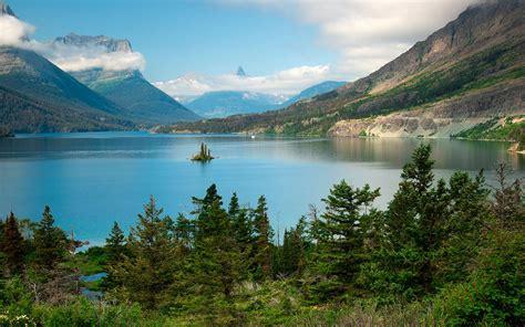americas most beautiful coastal views travel leisure autos post