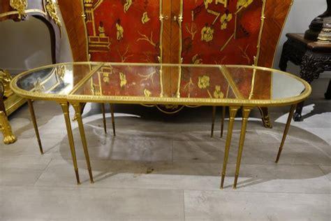scrivania luigi xiv tavolo luigi xiv anger antiquites