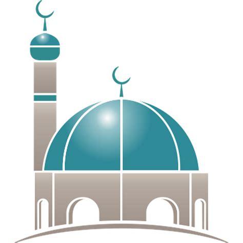 contoh pembangunan atau renovasi masjid masgie