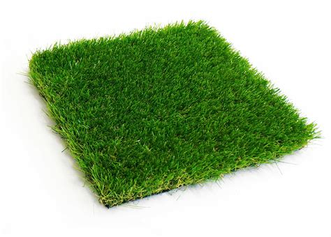 Images Artificial Grass