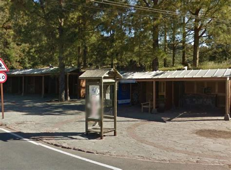 oficina de turismo gran canaria oficina de turismo de cruz de tejeda conocer gran