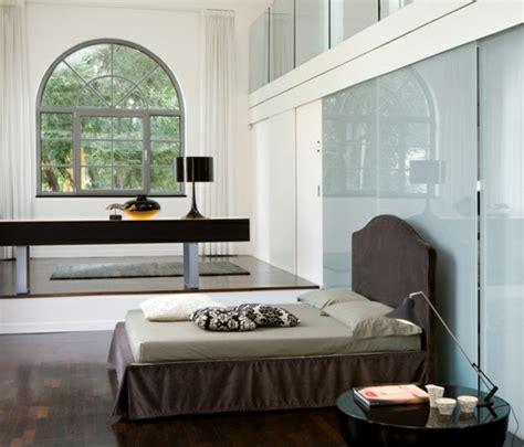 kreative schlafzimmer designs 35 schlafzimmer design ideen