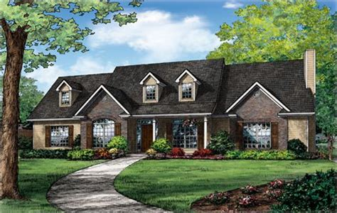 oxford house charleston sc 21 best images about new house on pinterest house plans models and home