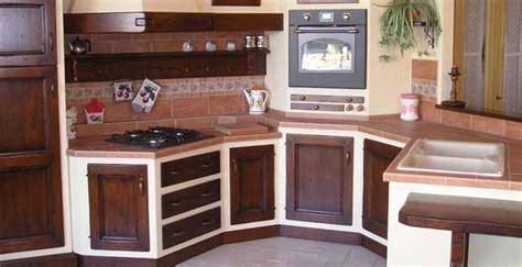 quanto costa cucina in muratura una cucina in muratura quanto costa il prezzo dipende