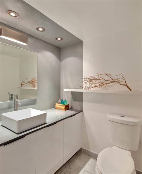 minimalist bathroom design ideas interior modern minimalist bathroom decobizz com