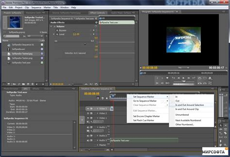 adobe premiere pro elements adobe premiere pro streamlines video editing