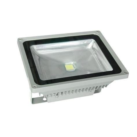 240v led lighting lighting australia 20w 240v led flood light tech lights