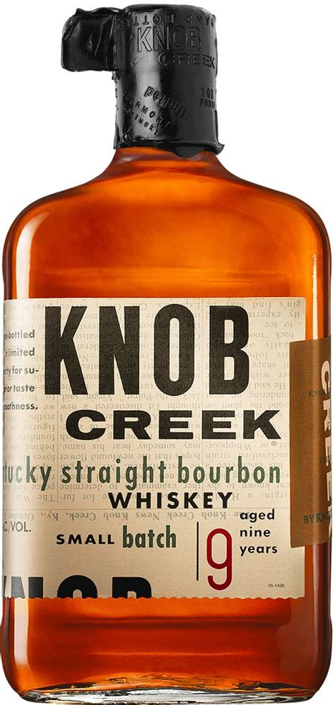Knob Creek Kentucky Bourbon Whiskey by Pin By Cac Ko On Whiskey