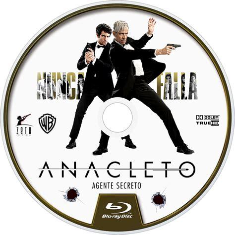 anacleto agente secreto anacleto agente secreto movie fanart fanart tv