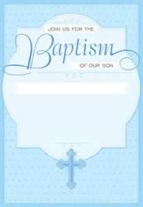 baptism invitation noah s ark printable invitation noah