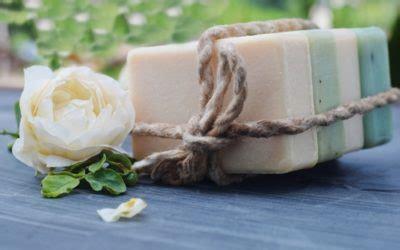 sapone di aleppo fatto in casa sapone fatto in casa all olio di oliva metodo a caldo