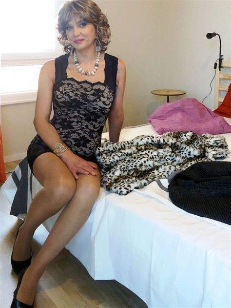 mature pinterest image result for crossdressers and mature women in