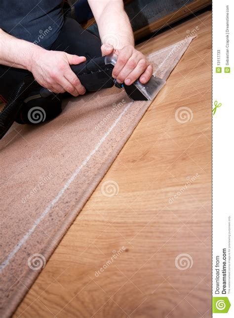 professional rug cleaning professional carpet cleaning stock photos image 13117733