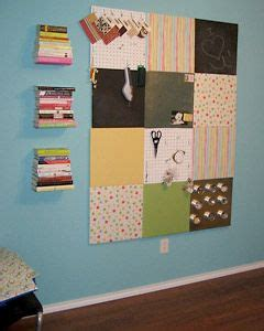 pottery barn craft room top 10 craft room tips from nesties craft rooms pottery