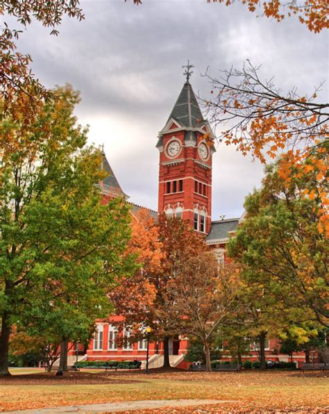 Auburn Mba Requirements by Welcome To Auburn Find Your Next Career