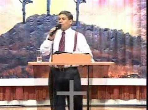 predicaciones cristianas youtube eugenio masias resurrecci 243 n de cristo predicas