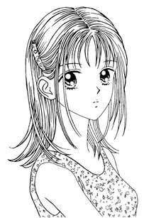 anime and boy coloring pages awesome anime coloring pages memes