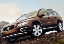 Volvo V70 Schwachstellen by Volvo Tests Erfahrungen Autoplenum De