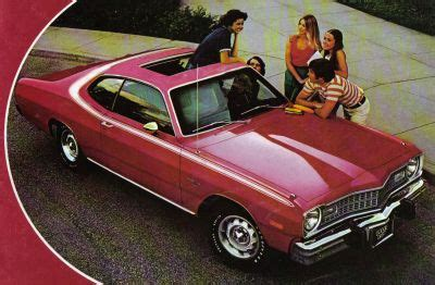 bleeping computer the free encyclopedia best musclecars general chat