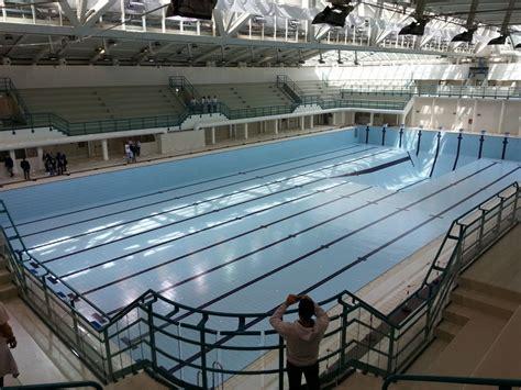 casa comunale bologna piscina stadio bologna riapre in estate