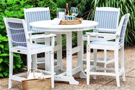 Patio Furniture Natick Ma Home Design Inspirations Outdoor Furniture Natick Ma