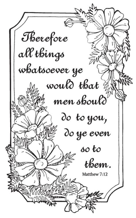 Matthew 7 Coloring Pages by Matthew Let Your Light Shine Coloring Page Sketch Coloring