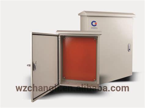 armario electrico venta al por mayor caja himel metalica compre online los