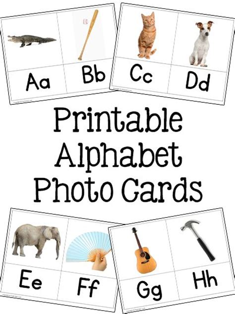 printable montessori sound book 54 best images about printables for pre k on pinterest