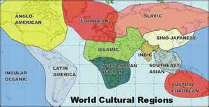 america map region city map of world region city global villages what are these it s all about culture