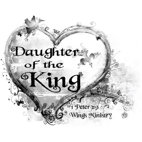 daughter of a king tattoo 77 best yw lesson ideas images on inspire