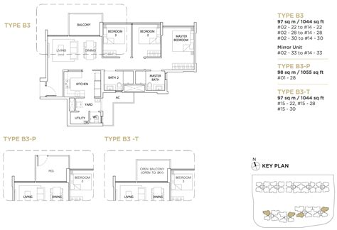 the rivervale condo floor plan bishopsgate residences floor plan bishopsgate residences