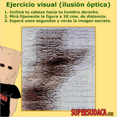 ilusiones opticas raras iluciones opticas raras taringa