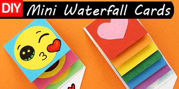 draw so mini waterfall card template index of wp content uploads 2017 02