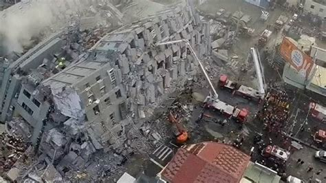 earthquake recent earthquakes today www pixshark com images galleries