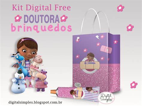0905 doutora brinquedos kit c 2 moldes por r3270 m 225 s de 25 ideas fant 225 sticas sobre papel digital gratuito