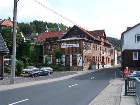 Gasthaus Speisekammer Meine by Gasthaus Pension Schwarzer Adler Fehrenbach