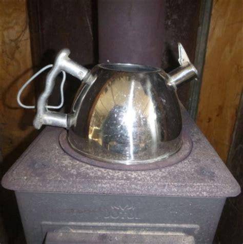 Fireplace Humidifier by Fireplace Humidifier 28 Images Morso Cast Iron