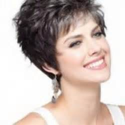 hair styles for 55 and overweight short hairstyles and cuts very very short pixie hairstyle