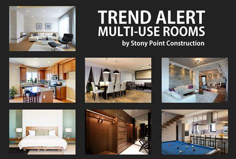 multipurpose rooms multipurpose rooms a new trend in home renovation