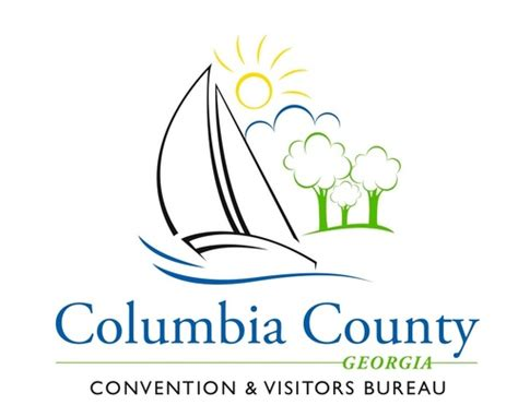 Columbia County Management Search Columbia County To Host Bicycle Event Sports Destination Management